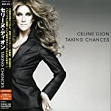 Songtexte von Céline Dion - Taking Chances