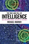 The Rise And Fall Of Intelligence: An...
