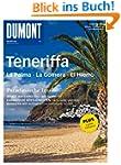 DuMont Bildatlas Teneriffa, La Palma,...
