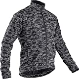 Sugoi Men's Zap Run Jacket (Large)