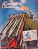 img - for Country Gentleman May 1943 (Vol CXIII No 5) book / textbook / text book