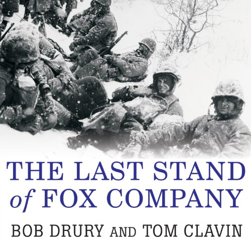 the last stand of fox company essay Losses from the last quarter of 2010 were $156 million the wolverine (2013) became the first film to feature the 20th century fox logo without the news corporation byline during the logo, and has been featured in fox films since 20th century fox's parent company 20th century.