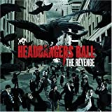 Mtv2 Headbanger's Ball: the Re Various