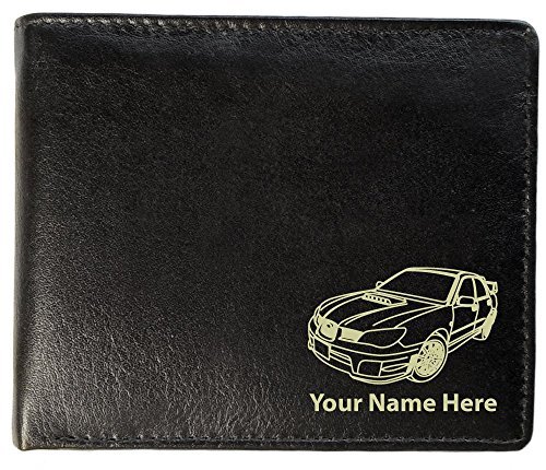 subaru-impreza-wrx-sti-design-personalised-mens-leather-wallet-toscana-style