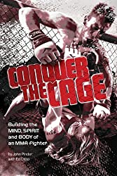 Conquer the Cage