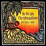 Ki Ho'alu Christmastime