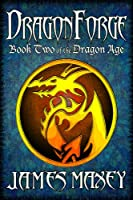 Dragonforge (Dragon Age series Book 2)
