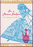 In a Persian Kitchen: Favourite Recipes from the Near East