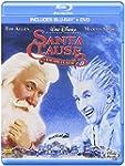 Santa Clause 3: The Escape Clause [Bl...