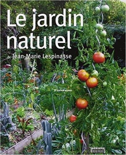 Telecharger francais pdf gratuit gratuit le jardin for Le jardin naturel
