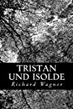 Image of Tristan und Isolde (German Edition)