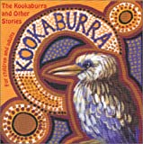 The Kookaburra and Other Stories