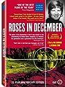 Roses in December [DVD]<br>$614.00