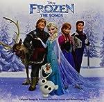 Songs From Frozen [Vinilo]