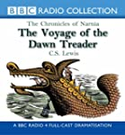 "The Voyage of the ""Dawn Treader"" (BBC..."