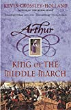 King of the Middle March (Arthur)