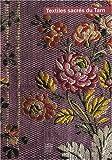 echange, troc Collectif - Textiles sacrés du Tarn : XVIIe - XXe siècle