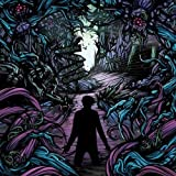 A Day to Remember Homesick [VINYL]