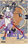 Alice 19th, Tome 6 par Watase