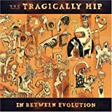 In Between Evolutionby Tragically Hip