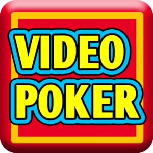 Video Poker by November31