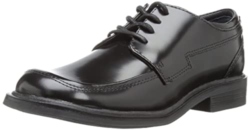 Kids' New Style Kenneth Cole Reaction T-Flex Oxford For Sale Multiple Color Options