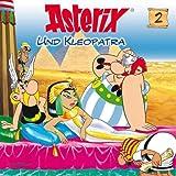 Vol. 2-Asterix Und Kleopatra