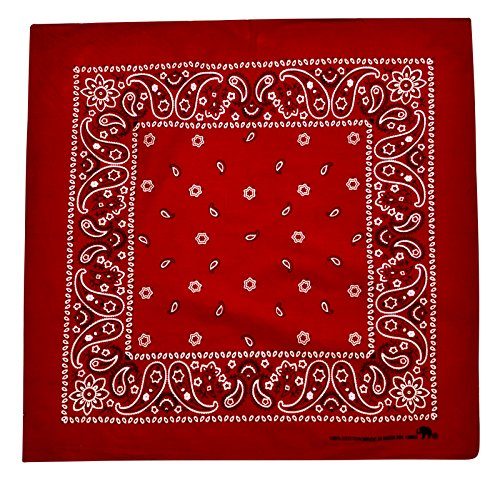 original-elephant-brand-bandanas-100-cotton-since-1898-5-pack-red