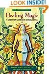 Healing Magic, 10th Anniversary Editi...