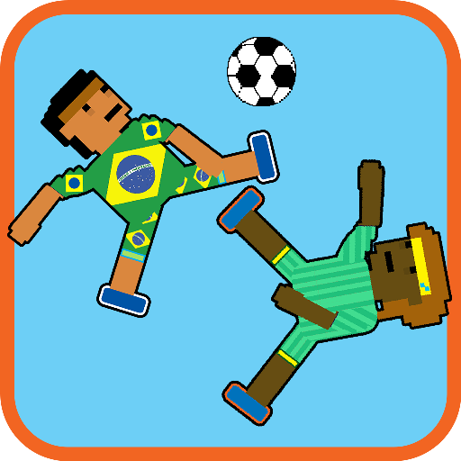 Football Physics (Football Qube compare prices)