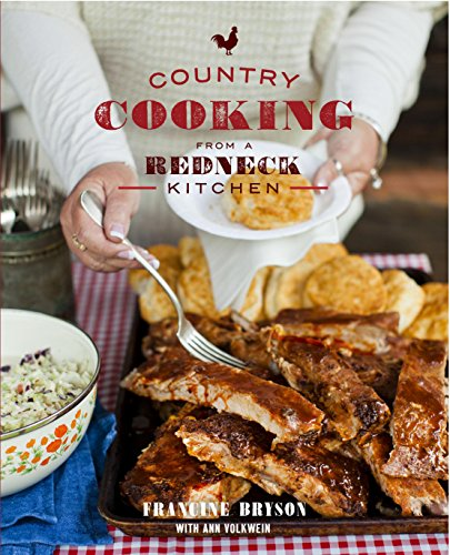 Buy Country Style Cooking Now!