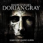 Das Bildnis des Dorian Gray | Oscar Wilde,Thomas Tippner