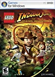 Lego Indiana Jones: The Original Adventures (輸入版)