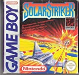 SolarStriker