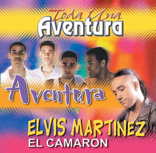 Aventura - Grupo Aventura - Zortam Music