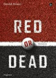 Red or Dead (La cultura) (Italian Edition)