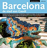 img - for BARCELONA (HOL) SERIE 4 book / textbook / text book