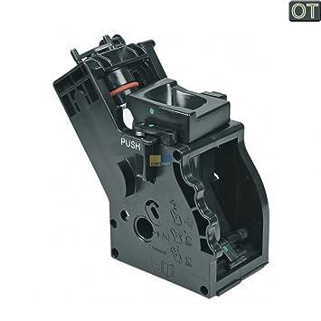F/ür 5l//10l ceragol ultra Kanister ceragol ultra Auslaufhahn