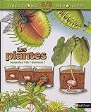 """Afficher """"Les Plantes"""""""