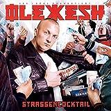 Strassencocktail (Deluxe Version) [Explicit]