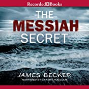 The Messiah Secret | [James Becker]