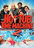 Hot Tub Time Machine 2 (Bilingual)
