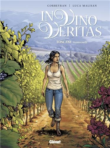 In Vino Veritas 1 [french]