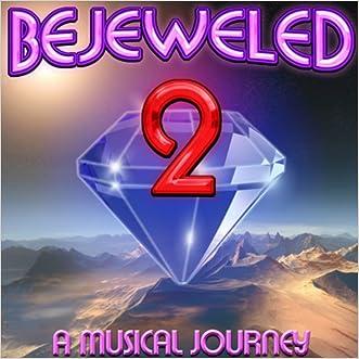 Bejeweled 2 Game :Deluxe written by Malik Adams