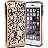 Case-Mate iPhone7ケース タフ レイヤー スター 【米軍MIL規格標準準拠】  CM034708
