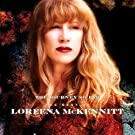 The Journey So Far - the Best of - Qrcd 116 - Keltia Musique