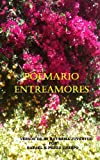 img - for POEMARIO ENTREAMORES (Spanish Edition) book / textbook / text book