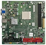 624832-001 HP Compaq Motherboard