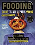 Guide Fooding 2016 - �dition Limit�e