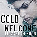 Cold Welcome: Vatta's Peace, Book 1 Audiobook by Elizabeth Moon Narrated by Brittany Pressley